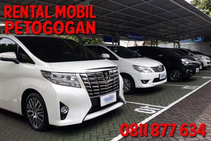 Jasa Rental Mobil Petogogan Kebayoran Baru Sewa Harian Bulanan Harga Murah