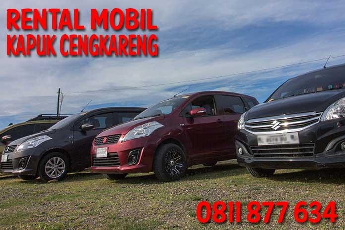 Jasa Rental Mobil Kapuk Cengkareng Sewa Harian Gratis Sopir Harga Murah