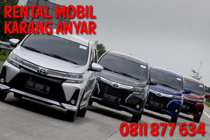Jasa Rental Mobil Karang Anyar Sawah Besar Sewa Harian Gratis Sopir Harga Murah