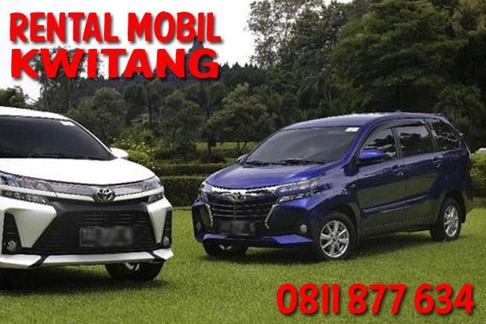 Jasa Rental Mobil Kwitang Senen Sewa Harian Gratis Sopir Harga Murah
