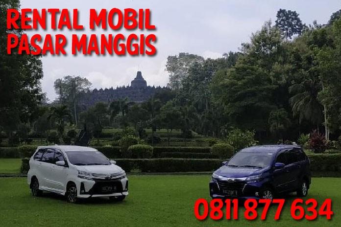 Jasa Rental Mobil Pasar Manggis Setiabudi Sewa Harian Bulanan Harga Murah