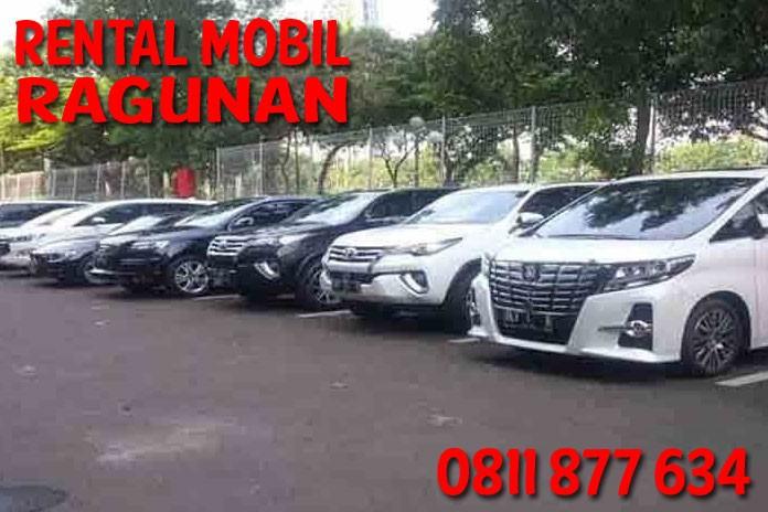 Jasa Rental Mobil Ragunan Pasar Minggu Sewa Harian Bulanan Harga Murah