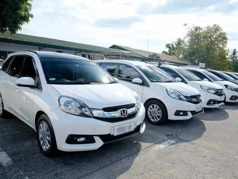 Jasa Rental Mobil Rawa Buaya Sewa Harian Gratis Sopir Harga Murah
