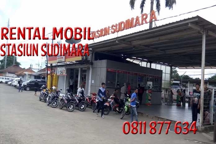 Sewa-Rental-Mobil-di-Stasiun-Sudimara-Harga-Murah-Unit-Lengkap-Free-Driver