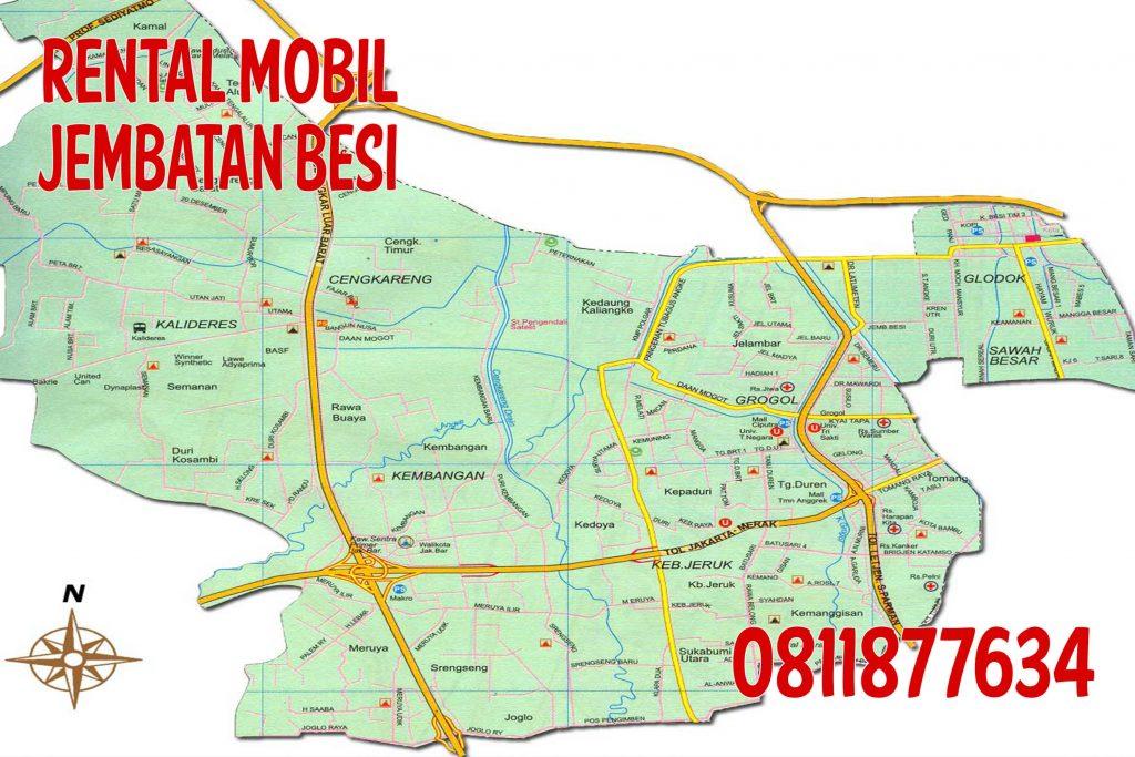 Jasa-Rental-Mobil-Jembatan-Besi-Sewa-Harian-Gratis-Sopir-Harga-Murah