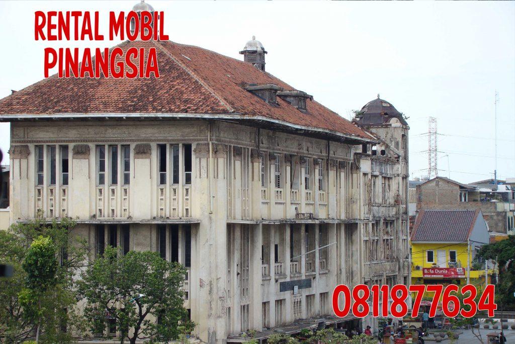 Jasa-Rental-Mobil-Pinangsia-Sewa-Harian-Gratis-Sopir-Harga-Murah